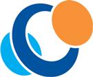 Search Consultancy Logo