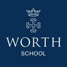 Worth School Logo
